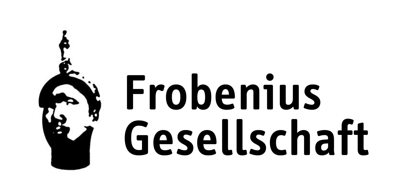 Logo Frobenius-gesellschaft sw