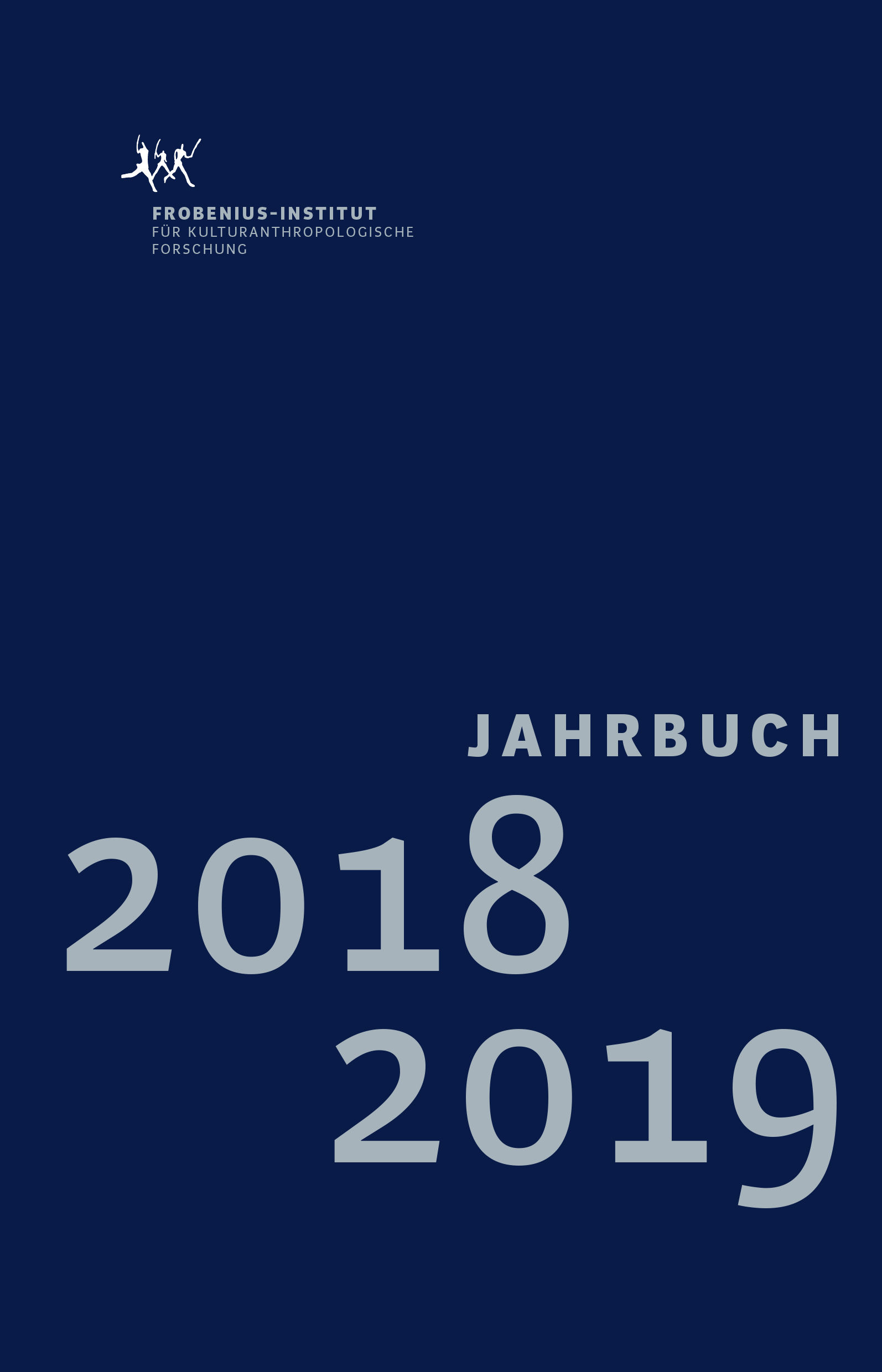 frob jahrbuch2019 cover