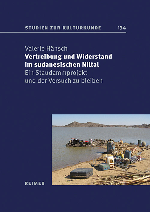 Cover Hnsch