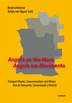angola_on_the_move.jpg
